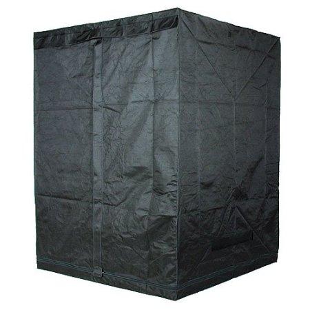 LEDwholesalers grow tent