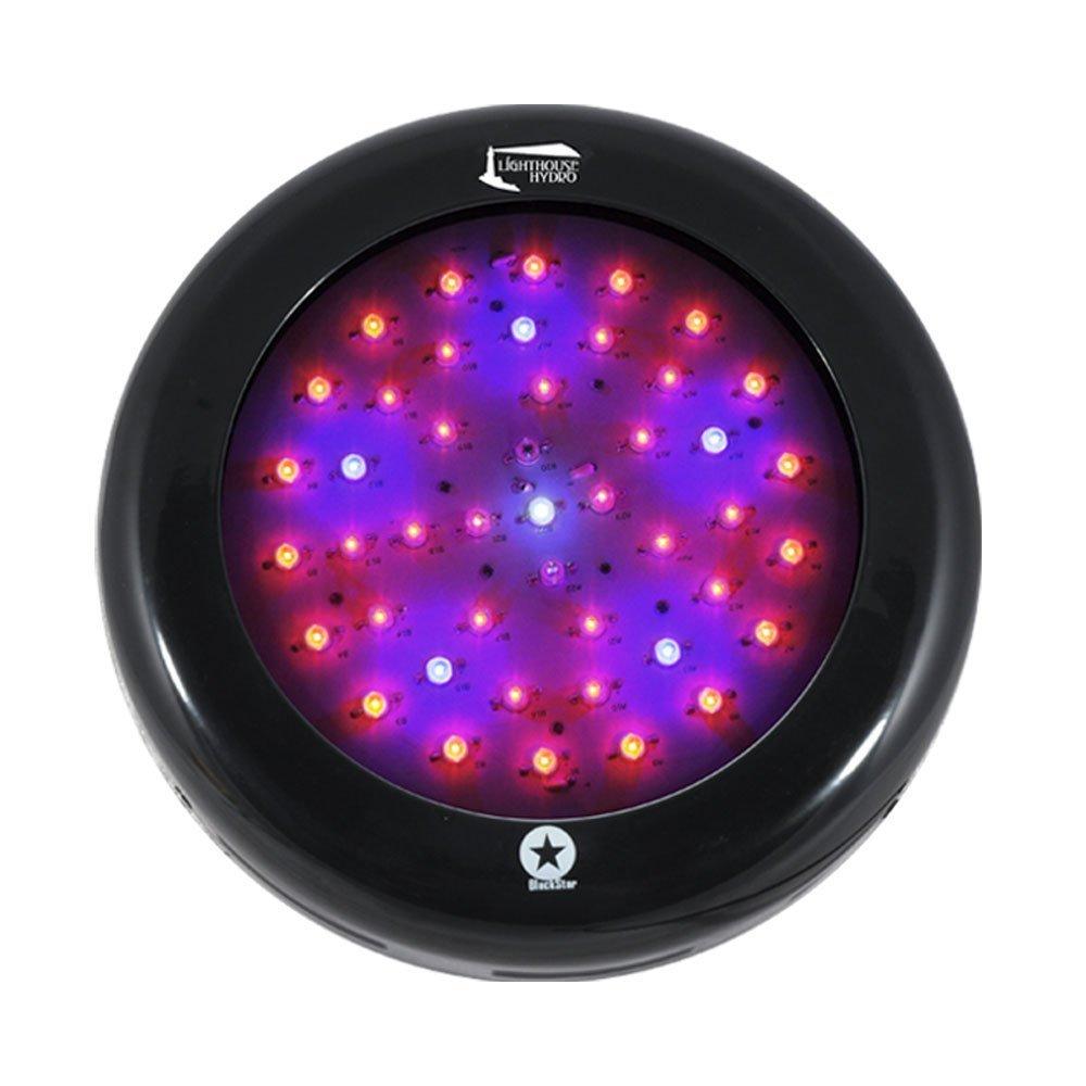 blackstar 135w LED