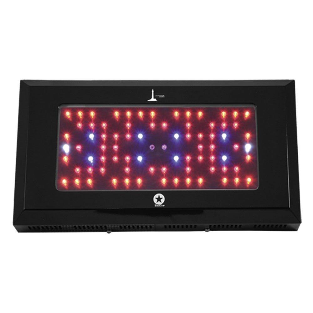 blackstar 240 watt LED