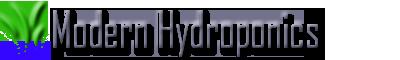 ModernHydroponics.com